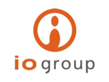 iogroup