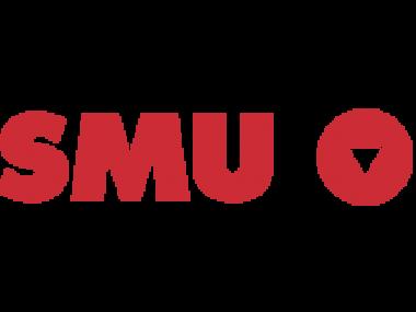 logo smu